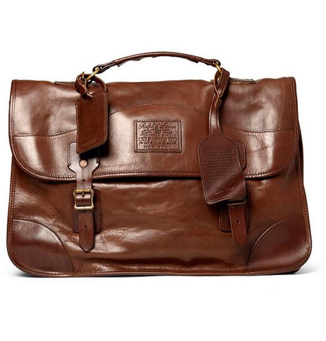 50 стильных сумок для мужчин сезона осень-зима 2012 14 (670x700, 77Kb)