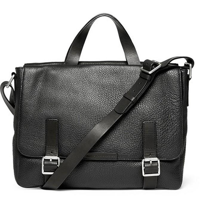 50 стильных сумок для мужчин сезона осень-зима 2012 15 (670x700, 107Kb)