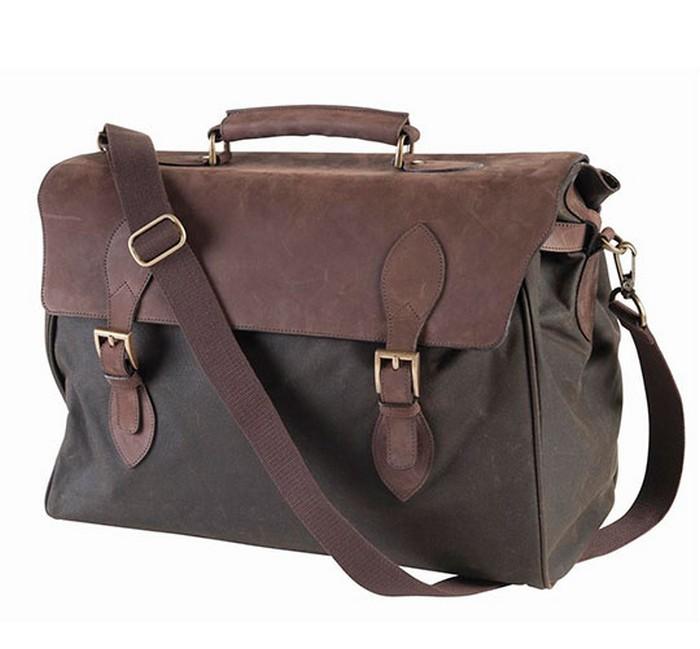 50 стильных сумок для мужчин сезона осень-зима 2012 16 (700x649, 64Kb)