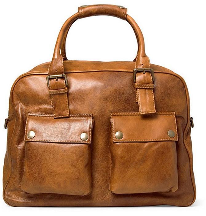 50 стильных сумок для мужчин сезона осень-зима 2012 20 (670x700, 104Kb)