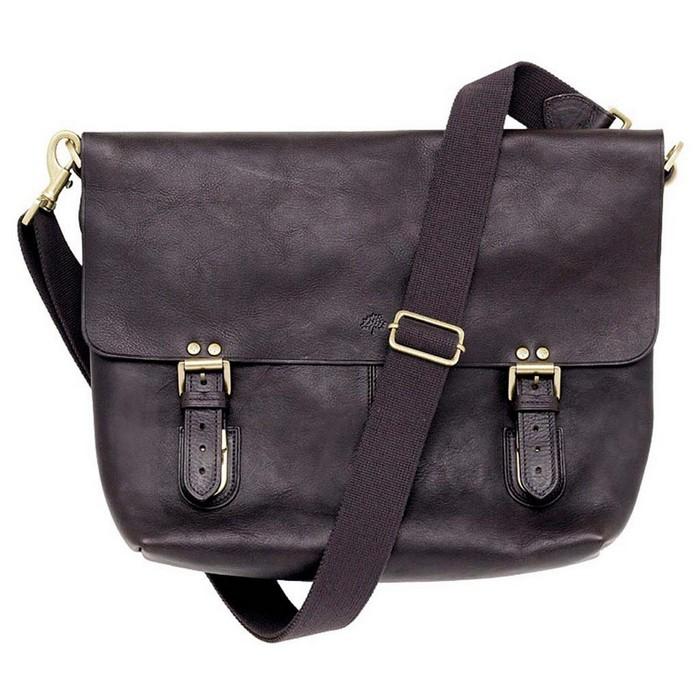 50 стильных сумок для мужчин сезона осень-зима 2012 22 (700x700, 95Kb)