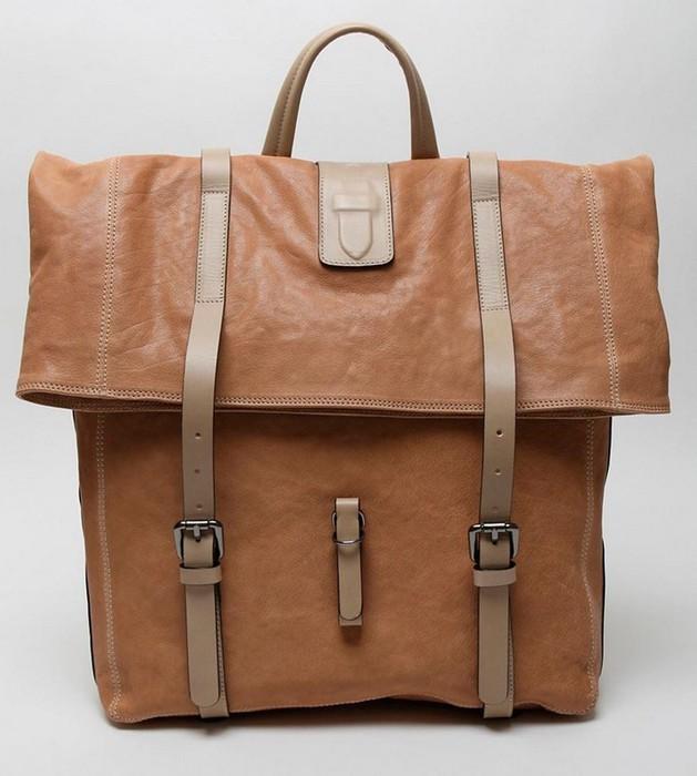 50 стильных сумок для мужчин сезона осень-зима 2012 24 (629x700, 83Kb)