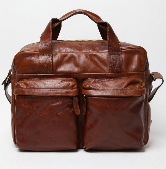 50 стильных сумок для мужчин сезона осень-зима 2012 27 (691x700, 93Kb)