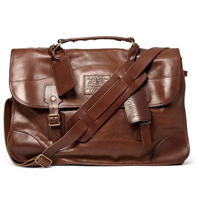 50 стильных сумок для мужчин сезона осень-зима 2012 35 (670x700, 73Kb)