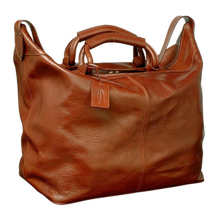 50 стильных сумок для мужчин сезона осень-зима 2012 36 (700x700, 97Kb)