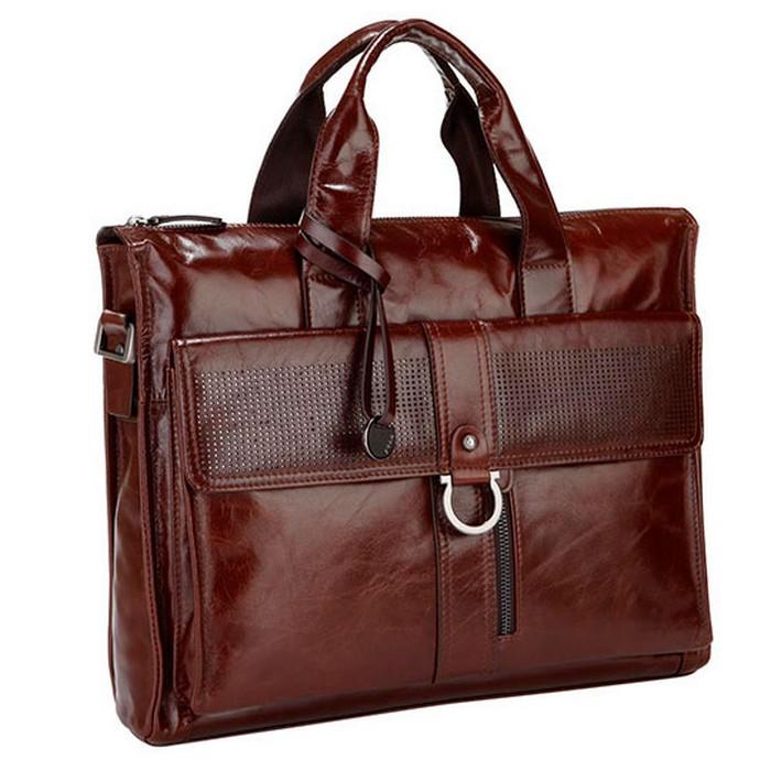 50 стильных сумок для мужчин сезона осень-зима 2012 38 (700x700, 86Kb)