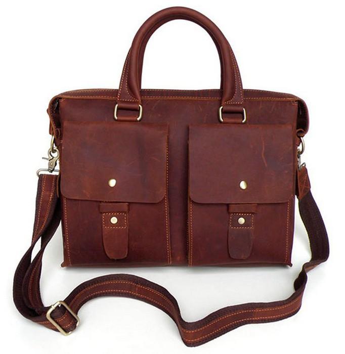50 стильных сумок для мужчин сезона осень-зима 2012 39 (682x700, 70Kb)