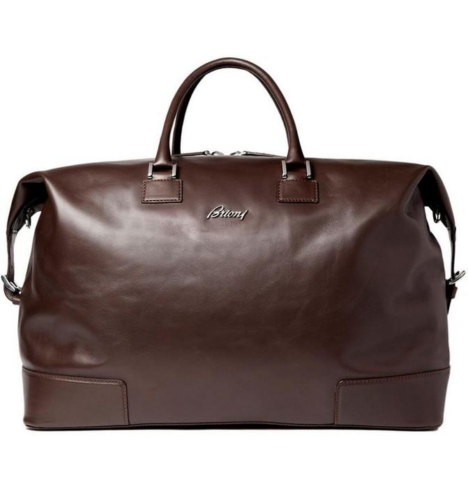 50 стильных сумок для мужчин сезона осень-зима 2012 40 (671x700, 56Kb)