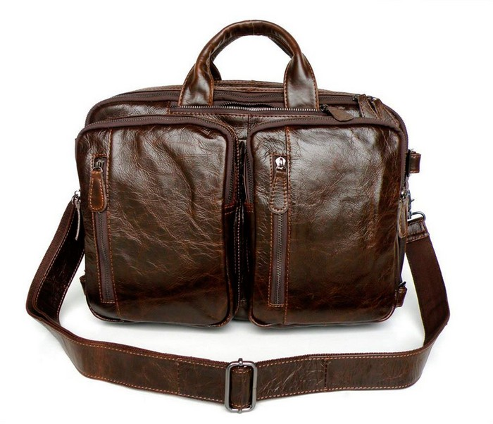 50 стильных сумок для мужчин сезона осень-зима 2012 42 (700x602, 90Kb)