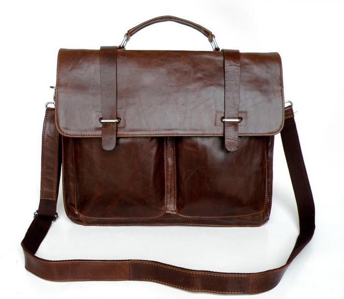 50 стильных сумок для мужчин сезона осень-зима 2012 44 (700x608, 67Kb)