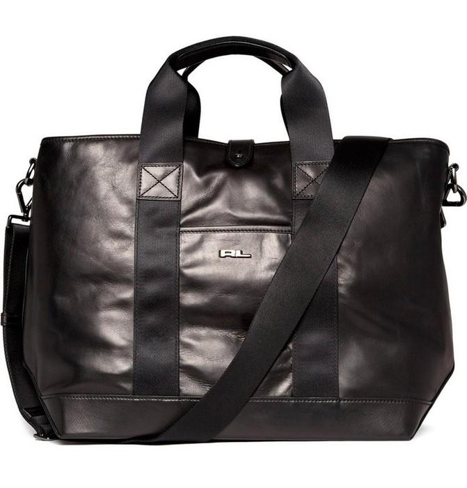 50 стильных сумок для мужчин сезона осень-зима 2012 46 (671x700, 84Kb)