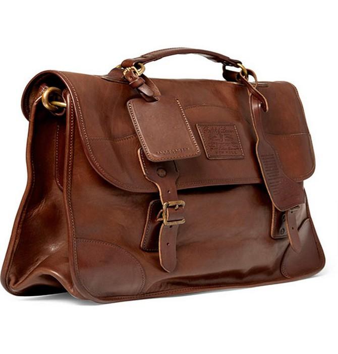 50 стильных сумок для мужчин сезона осень-зима 2012 48 (670x700, 69Kb)