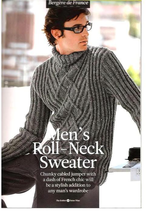 The Knitter 09-09_22 (495x700, 73Kb)