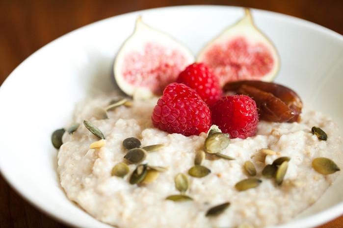 Porridge (700x466, 76Kb)