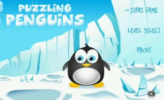 Puzzling-Penguins-2 (700x425, 29Kb)