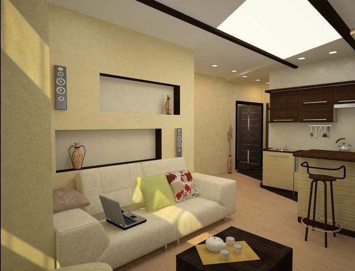 studio (5) (700x534, 209Kb)