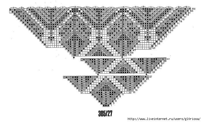 gl03a (700x424, 170Kb)