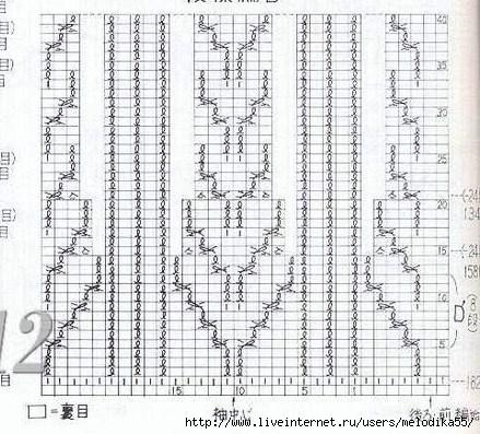 Keito Dama 068_1992-12 034 - копия (4) (439x397, 157Kb)