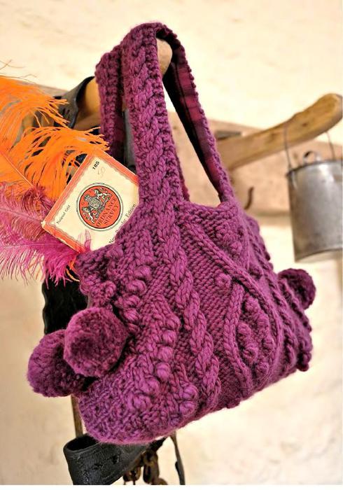The knitter 09-13_41 (490x700, 61Kb)