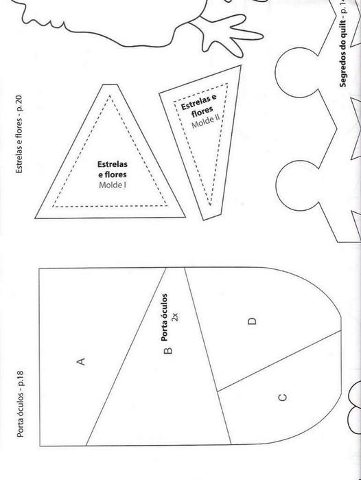 molde4 (526x700, 97Kb)