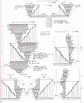 Превью жакет лепестки (1) (570x700, 221Kb)