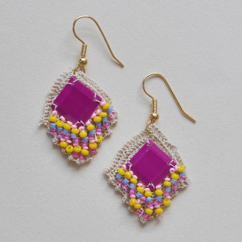 fushia-earrings (500x500, 190Kb)