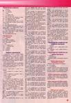 Превью Prakt,Pleten.1068_10.11-019 (483x700, 336Kb)