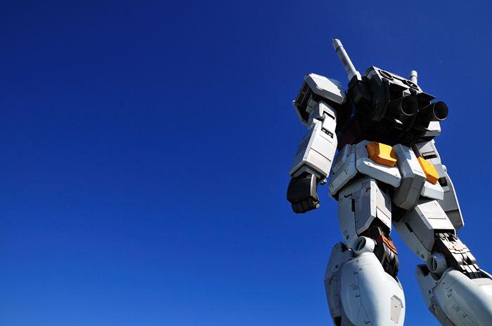 RX-78 Gundam5 (700x465, 28Kb)