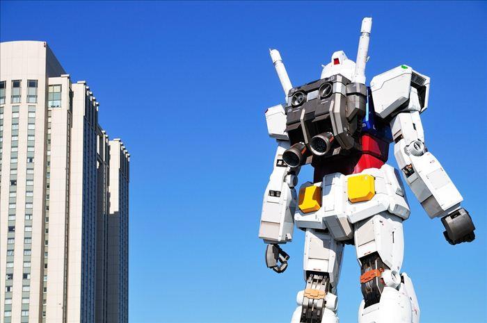 RX-78 Gundam7 (700x465, 49Kb)