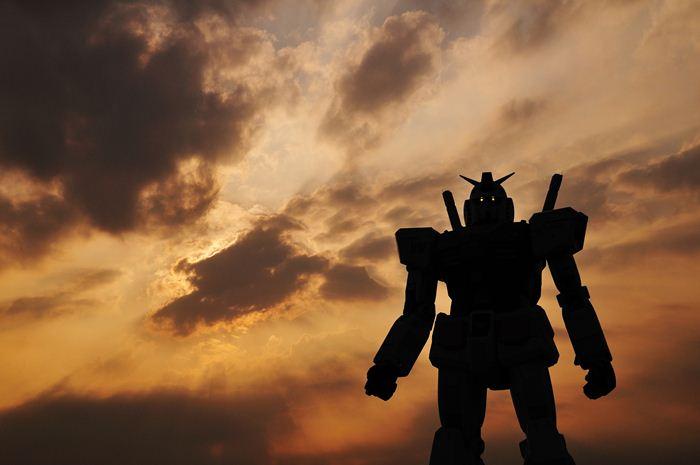 RX-78 Gundam9 (700x465, 31Kb)