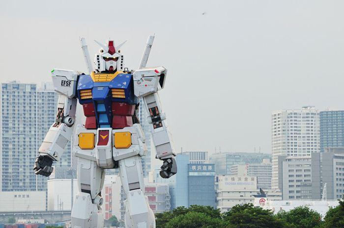 RX-78 Gundam11 (700x465, 47Kb)