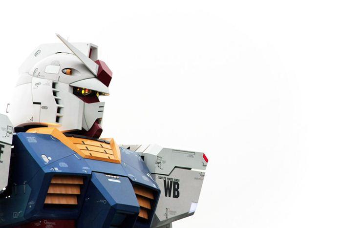 RX-78 Gundam15 (700x467, 25Kb)