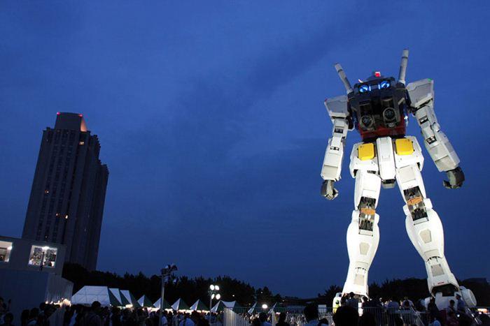 RX-78 Gundam17 (700x467, 35Kb)