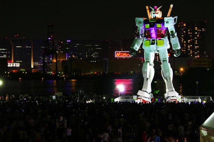 RX-78 Gundam19 (700x467, 45Kb)