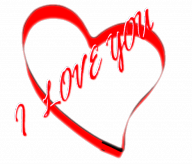 x-SEP--heart--words--I-love-you--Days--comments--Liebe--hearts_medium (192x164, 20Kb)