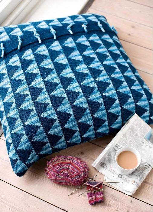 The Knitter 10-15_69 (506x700, 162Kb)