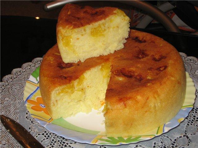 Шарлотка в мультиварке с яблоками рецепт с фото пошагово панасоник