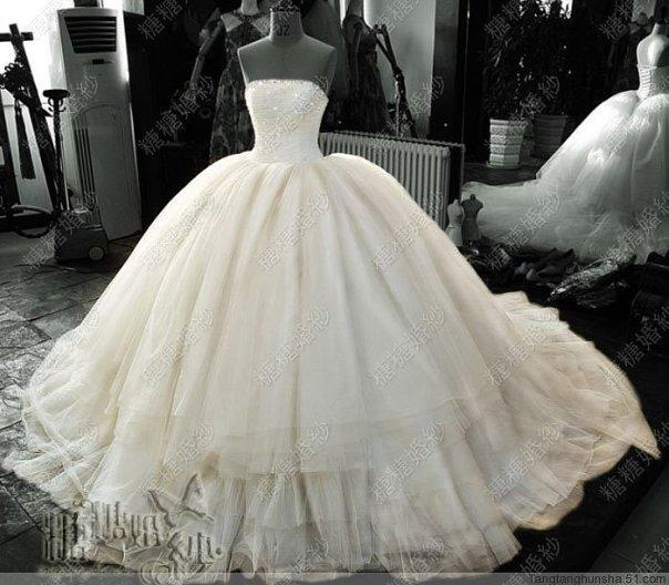 красивые платья в пол с разрезом