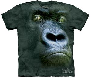 футболка (300x257, 23Kb)