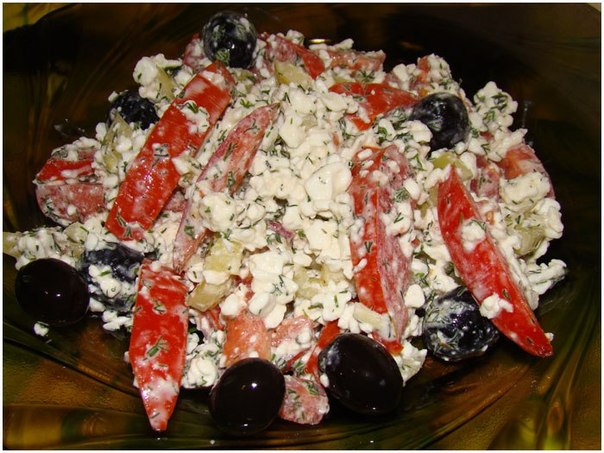 Cottage-cheese-Salat (604x453, 79Kb)