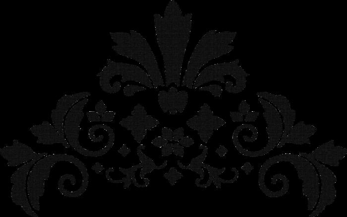 Программа Кружка Вязание Спицами