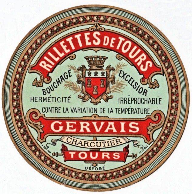 Vintage le blog de feutrinesetpiqueaiguilles - Grille indiciaire attache administration ...