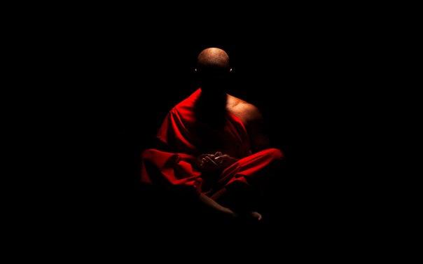 Картинки по запросу 32 совета от непальских мудрецов:
