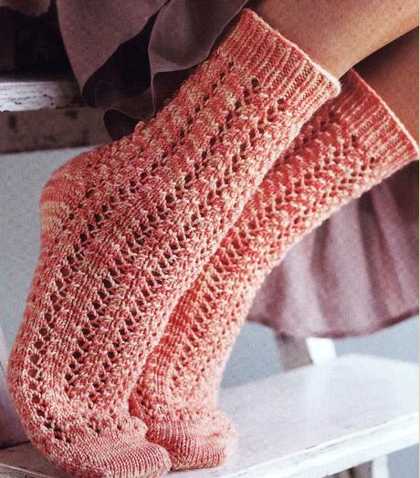 Ажурные носки спицами/4683827_20120901_154222 (460x524, 297Kb)