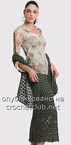 1346493693_07_yubka_i_sharf_kruchkom (250x507, 41Kb)