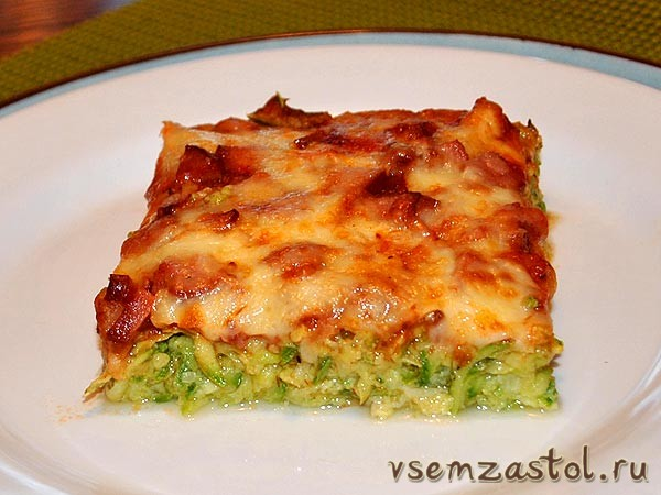 pizza_zuccini22.jpg.pagespeed.ce.z5RpAhUCev (600x450, 67Kb)