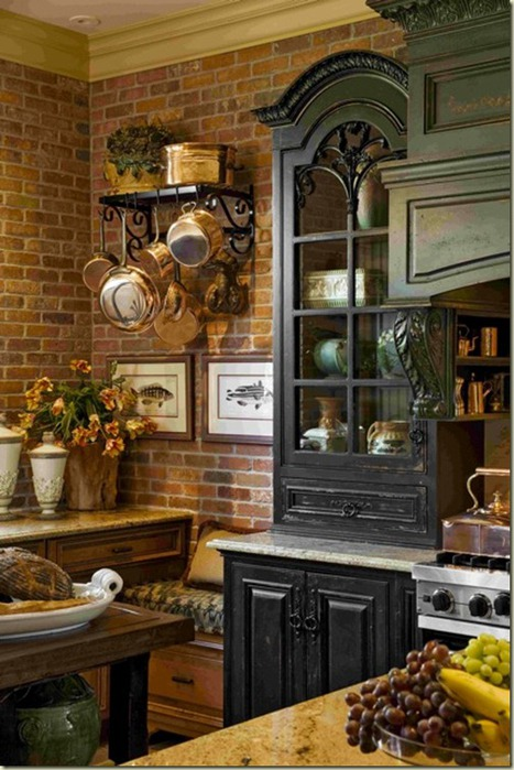 Brick-Kitchen-Debra-7_thumb2 (467x700, 111Kb)