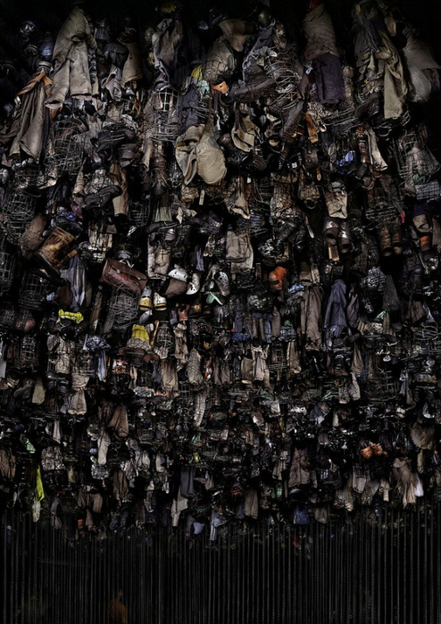 Андреас Гурский - самый дорогой фотограф нашего времени 2 (494x700, 411Kb)