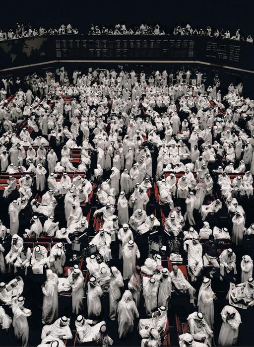 Андреас Гурский - самый дорогой фотограф нашего времени 6 (512x700, 451Kb)