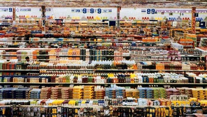 Андреас Гурский - самый дорогой фотограф нашего времени 21 (700x396, 137Kb)